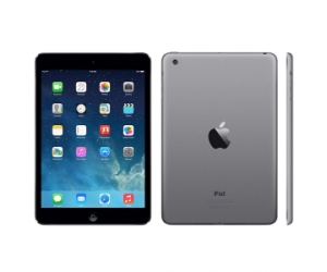 Apple iPad Air 32 GB MD786HC/B Wi-Fi Space Grey