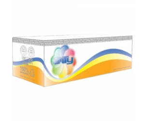 Laser Cartridge HP CLJ3600-series Magenta