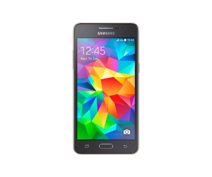 Samsung G530FZ Galaxy Grand Prime grey