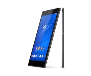 Sony SGP611 Xperia Tablet Compact Z3 8.0LCD/2.5GHz QUAD-CORE/16GB/3GB/WI-FI/ANDROID4.4/BLACK