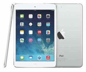 Apple iPad Air 32 GB MD789HC/B Wi-Fi Silver