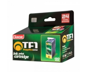Ink Cartridge 9ml Canon CLI-521GY PIXMA MP980/990 Grey