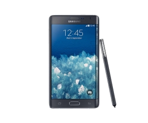 Samsung N915FY Galaxy Note Edge 32GB black