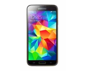 Samsung G900F Galaxy S5 Gold 16gb