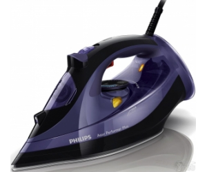 PHILIPS Azur Performer Plus Gludeklis, 2600W