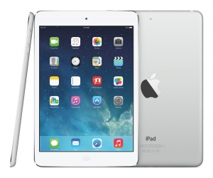 Apple iPad Mini Retina 32GB ME824ZP/A WiFi+4G Silver