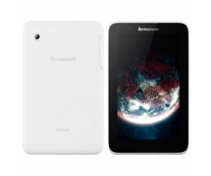 Lenovo Tab A8 A5500-F 8.0/16GB/1GB/WI-FI/ANDROID/WHITE (59407800)